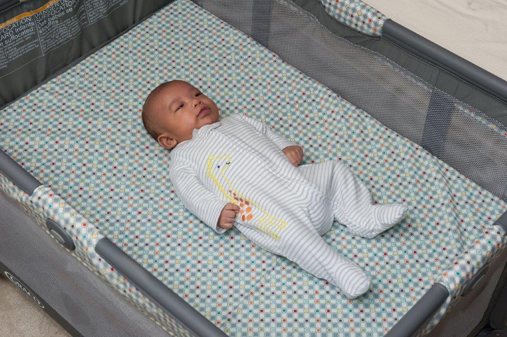 SafeSleep3
