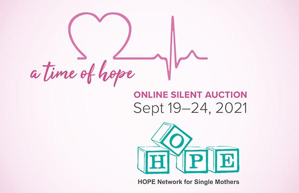 Hope Network Postcard no crops-3